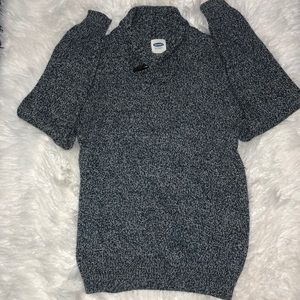 Old Navy premium quality sweater